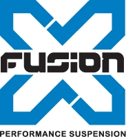 X-Fusion Shox