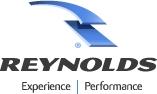 Reynolds Cycling