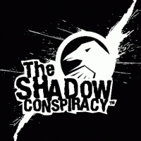 The ShadowConspiracy