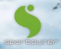 Selle ST Sportourer
