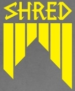 Shred Optics