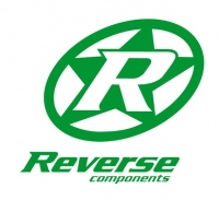 Reverse Components