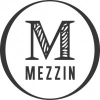 Mezzin