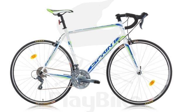 Bicicletă Sprint Monza Race 2016 - PlayBike.ro